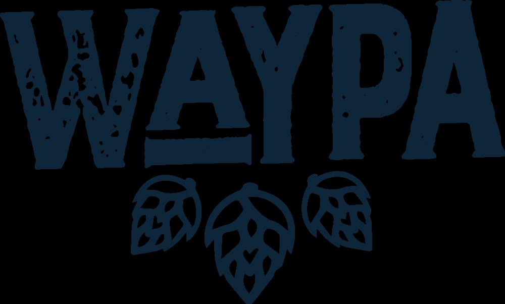 Waypa